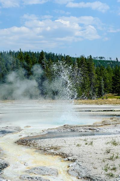 20130816-18 Yellowstone 149.jpg