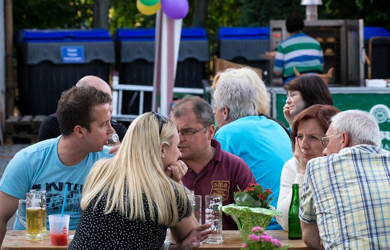 Sommerfest_2013 (139).jpg