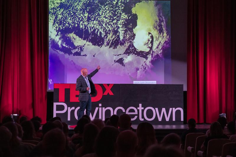 TEDx PTown Performancel Day-115.jpg