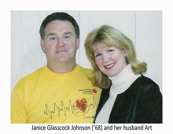 Art and  Janice.jpg