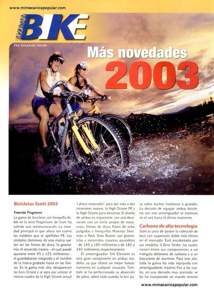 mountain_bike_abril_2003-0001g.jpg