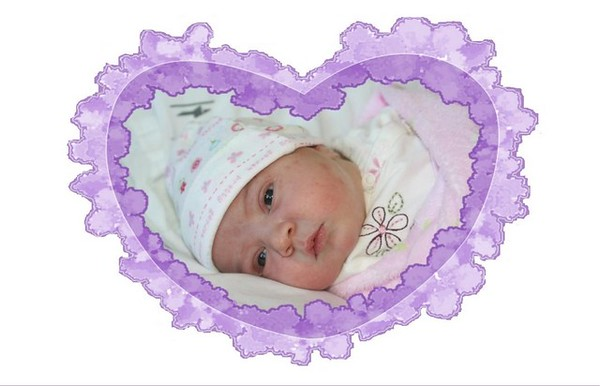 31_Newborn_Annabelle_Rose_Aroush_2