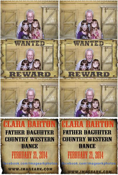 Clara Barton Dance 24.jpg