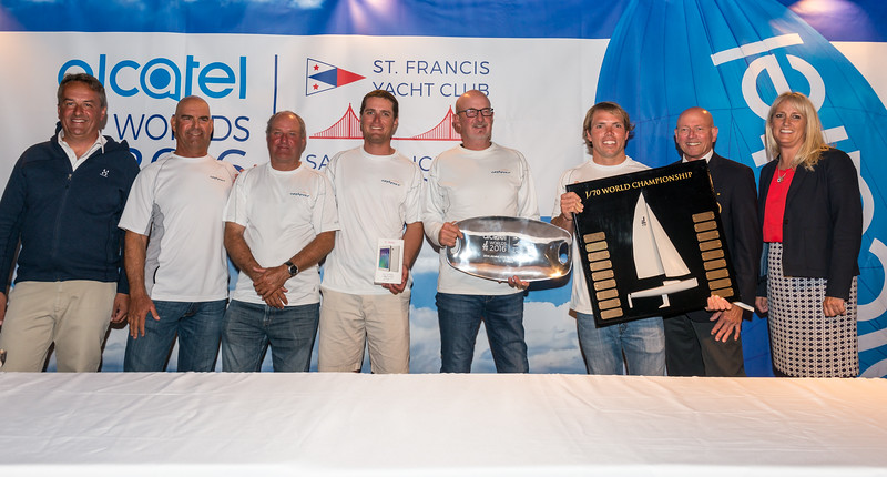 GSheridan-Awards-J70_Worlds-78.jpg
