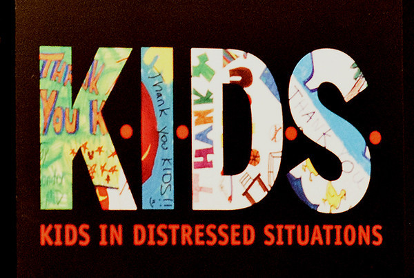 K.I.D.S._VIDEO_Cory A. Booker_ © www.GoodsNY.com