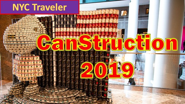 Can 2019Struction