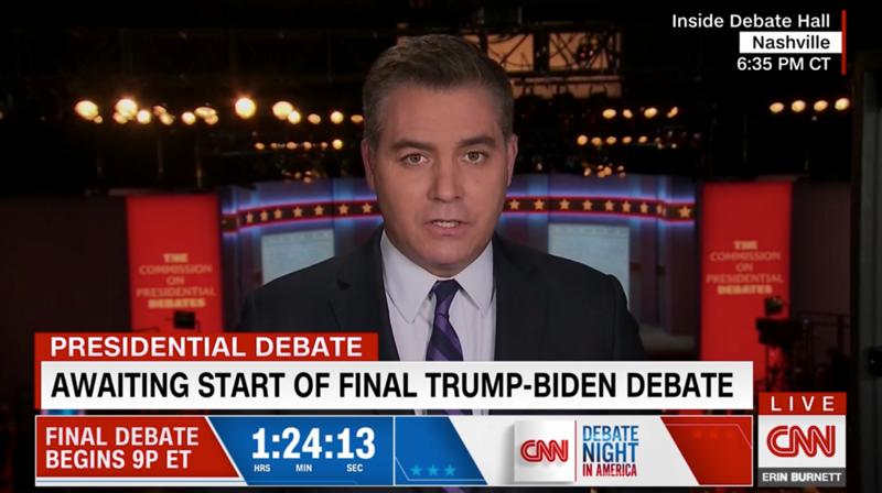 CNN_Acosta_10-22.png