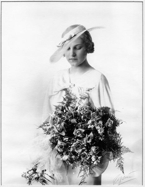 1935 April 19