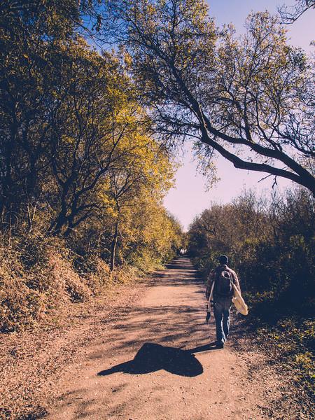 the walk back.jpg