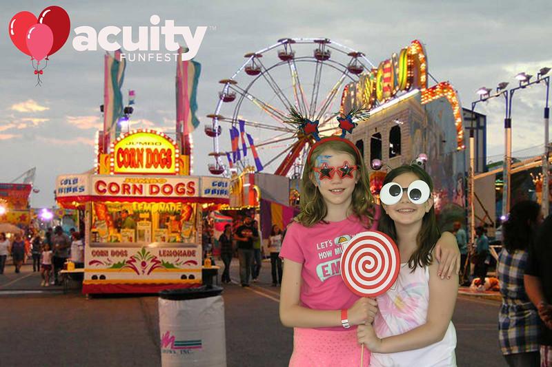 6-8-19 Acuity Funfest (63).jpg