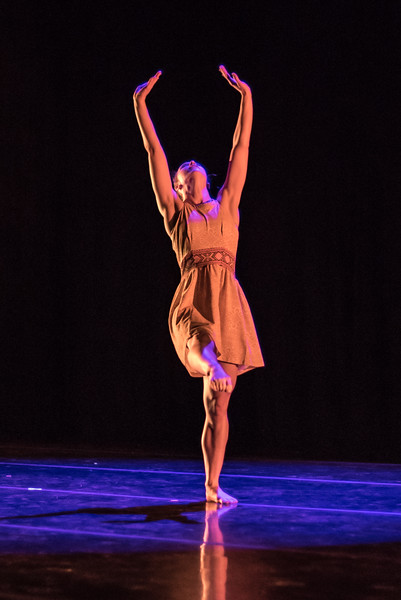 170225 Thodos Dance Chicago (Photo by Johnny Nevin) -086.jpg