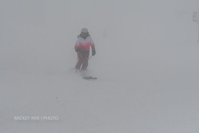 012320 Ski Camp Day2-0967.JPG