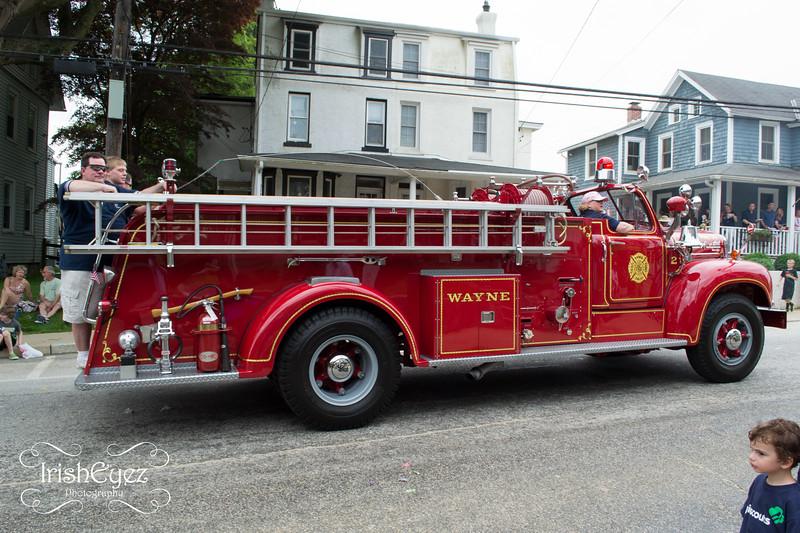 Radnor Fire Company (5).jpg