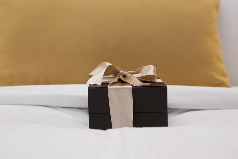Le Cape Weddings - Elegant Philipino Wedding - Omni Hotel Wedding Chicago - Austine and Jonathan 3325.jpg