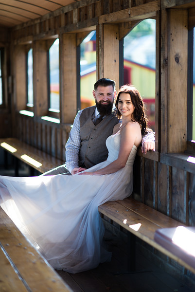 TATUM & JASON WEDDING-189.jpg