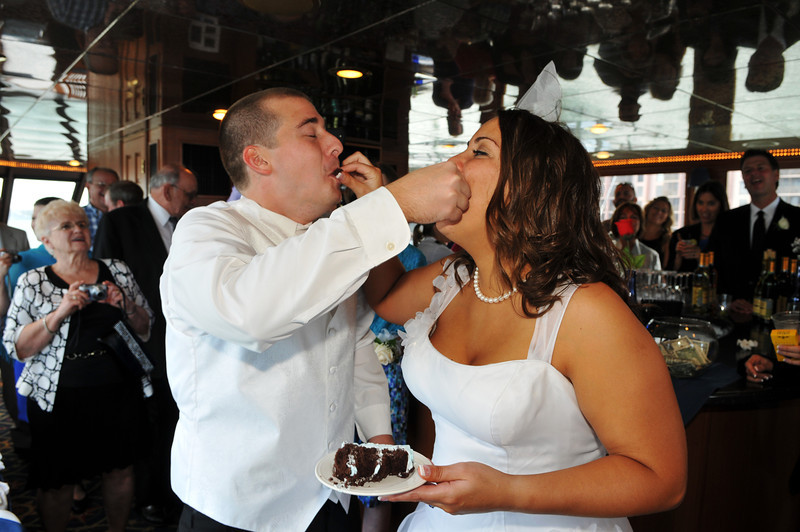 Caitlin and Dan's Naples Wedding 609.JPG