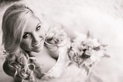 141011 Bridal
