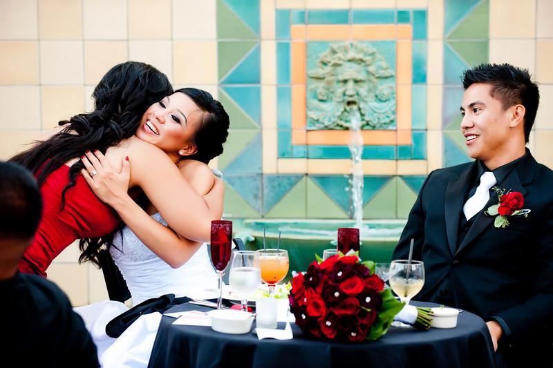 wedding-photography-J-A-1218.jpg