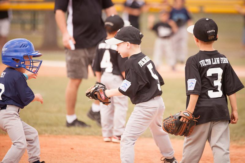 Younger Baseball-115.jpg