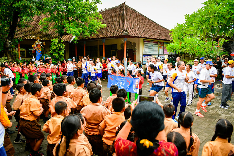 20190201_PeaceRun School#2_117_b.jpg