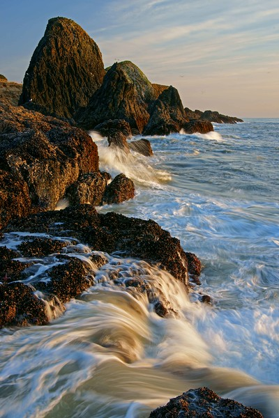 Seal Rocks flow 473 raw sf.jpg