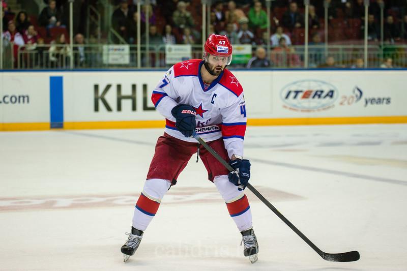 Radulov Alexander (47)