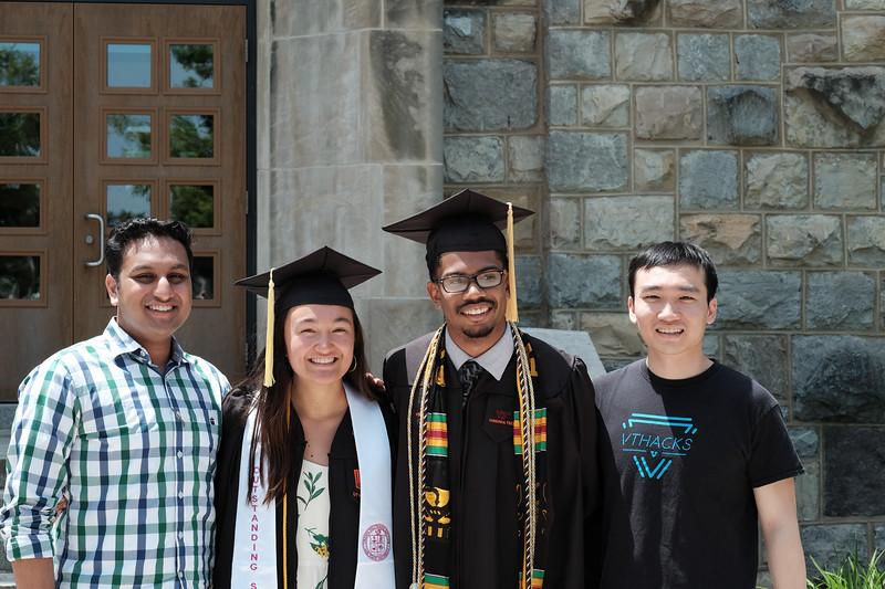 2019-05-16 A Graduation-228-2.jpg