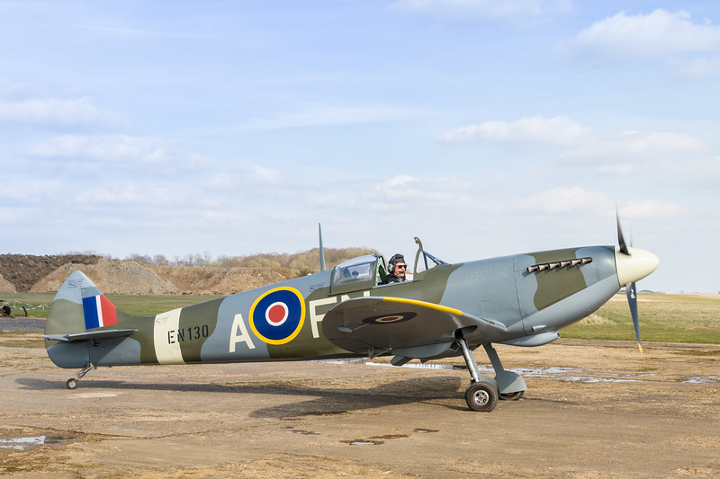 Ace Squadron Spitfire March 2018 (007 of 030).jpg