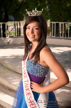 Samantha Byassee