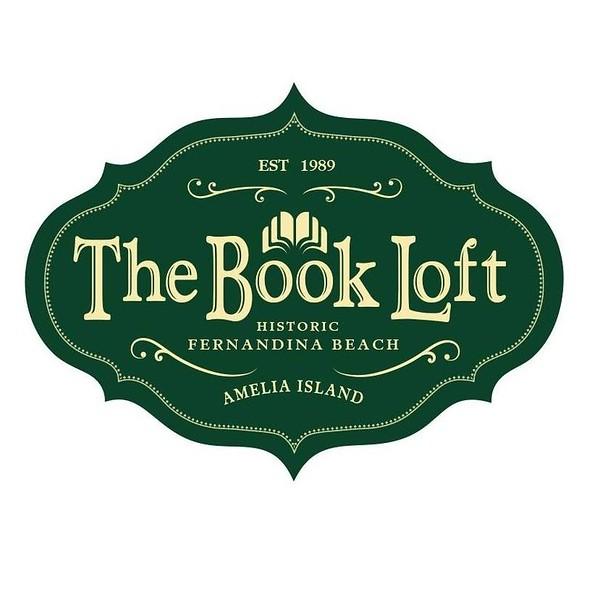 Book Loft.jpg