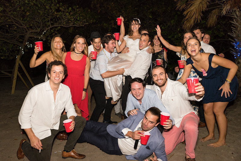 20171105_Ignacia&Andres_430.jpg