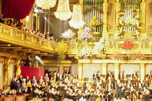 Wien jul 1978/79