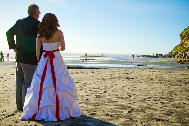 Tracy and Ian's Wedding-105.jpg