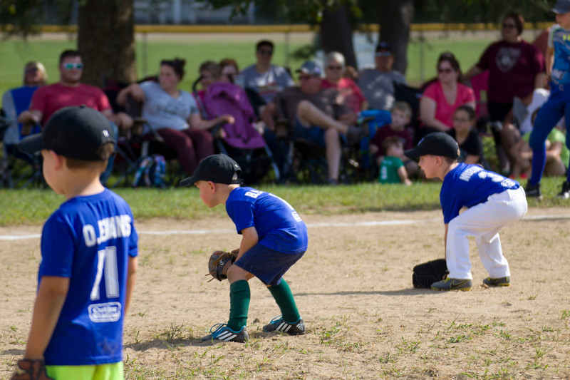 September 2019TBall Game 2033.JPG
