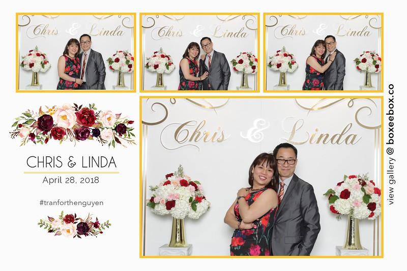 021-chris-linda-booth-print.jpg