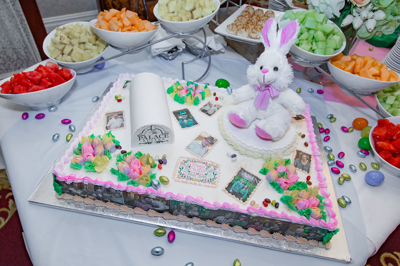palace_easter-48.jpg