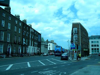 Dublin Photos