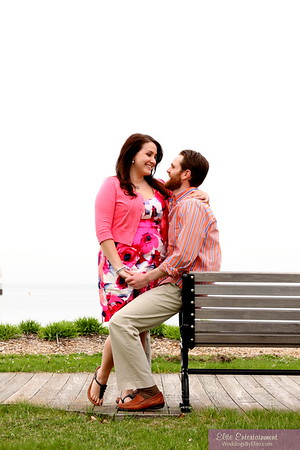 7/23/11 DeHondt Engagement Proofs