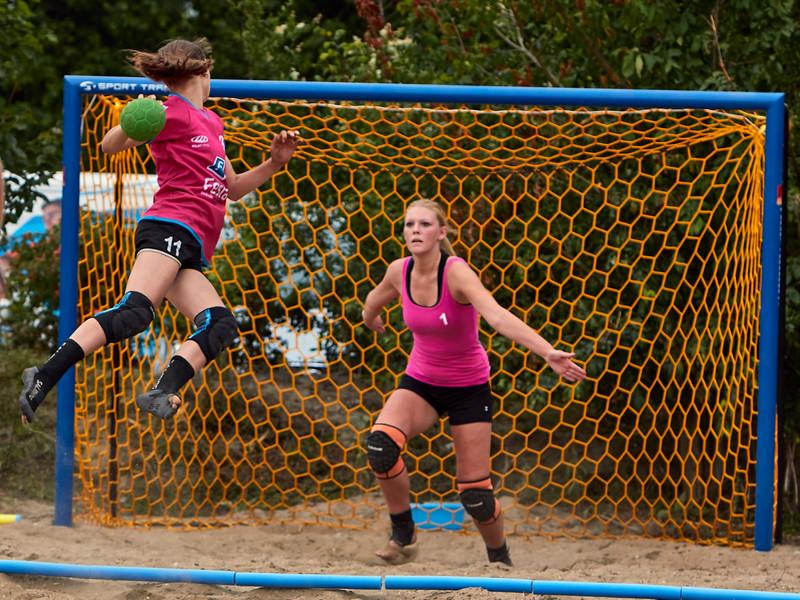 Molecaten NK Beach Handball 2015 dag 2 img 226.jpg