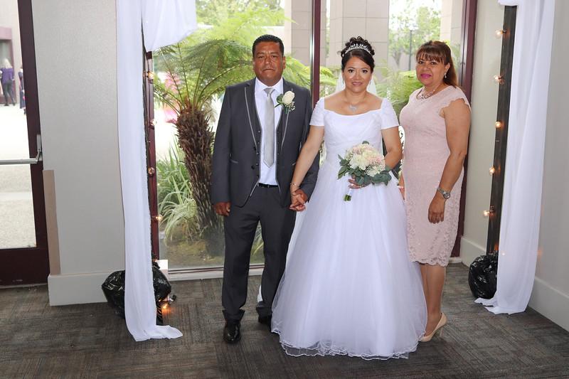 A&F_wedding-439.jpg