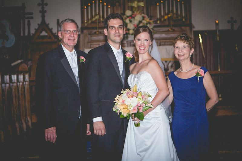 Heather&PaulWed_0311.jpg