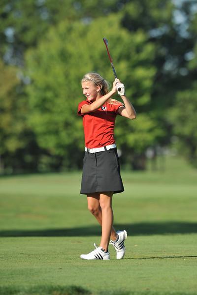 Lutheran-West-Womens-Golf-Sept-2012---c142813-046.jpg