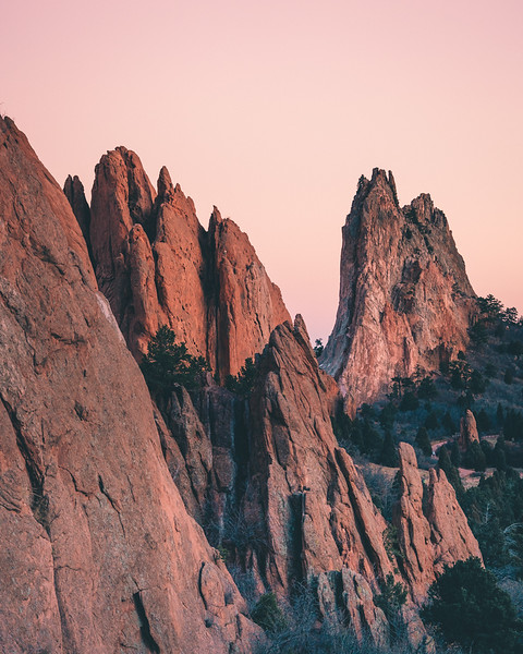 Garden of the Gods orange-2.jpg
