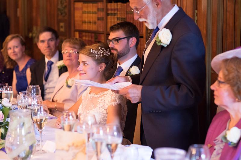 935-beth_ric_portishead_wedding.jpg