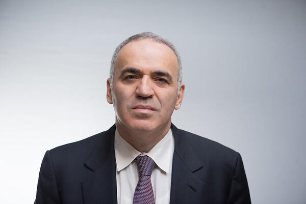 20161208_ Kasparov_00019