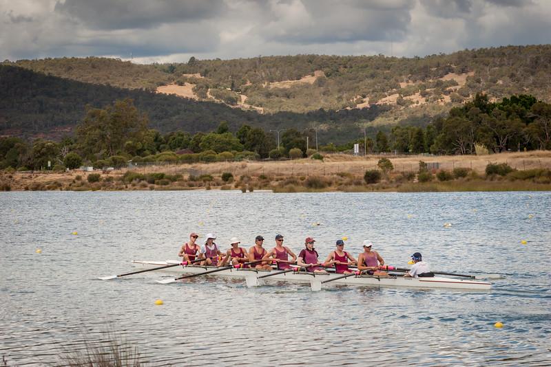21Jan2016_Rowing Camp_0239.jpg