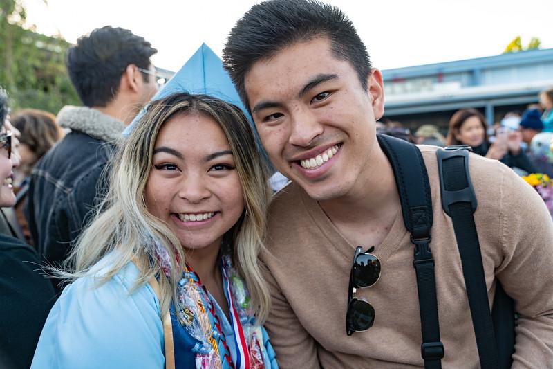 Hillsdale Graduation 2019-4182.jpg