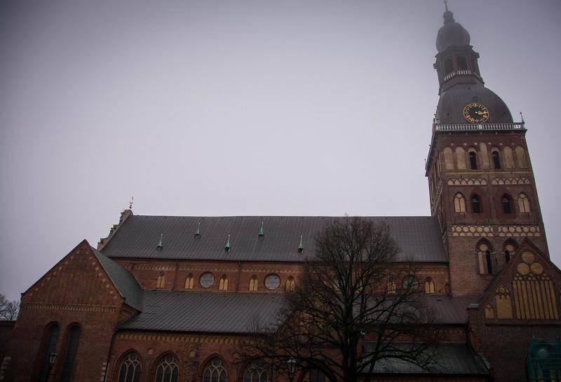 Riga69.jpg