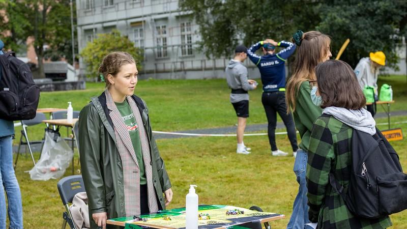 2021-08-30_Jolsgard_aC_idrettskavalkaden-31.jpg