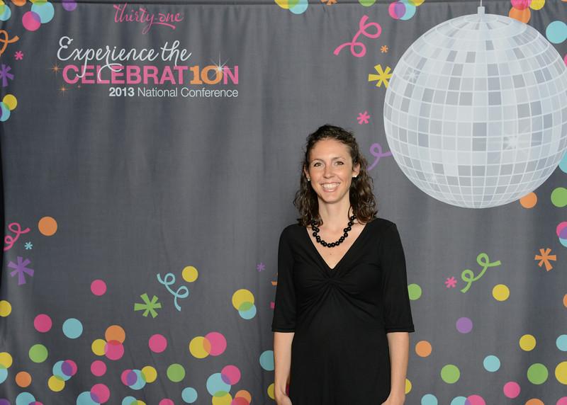 NC '13 Awards - A2-636.jpg